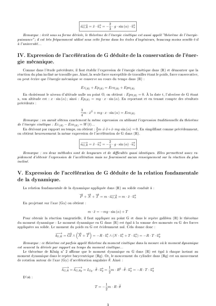 roulement_cylindre.pdf - page 3/4