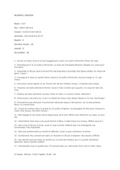 Fichier PDF veinard 27 juillet