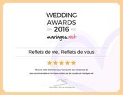 Fichier PDF wedding awards 2016