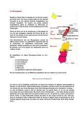 Fichier PDF la bourgogne