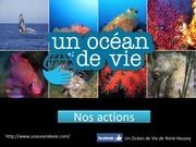 Fichier PDF nos actions un ocean de vie 2016 06 16