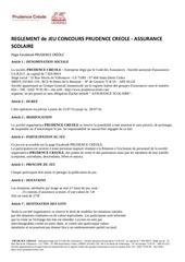 Fichier PDF reglement jeu pc scolaire 2016 de f 2