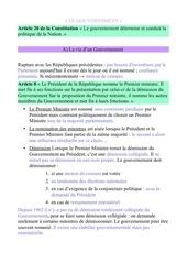 Fichier PDF 1 le gouvernement