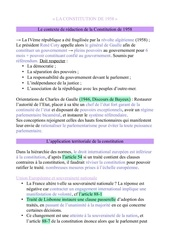 Fichier PDF 5 la constitution de 1958