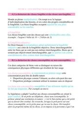 Fichier PDF 8 distinctions secondaires