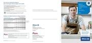 Fichier PDF complementaire sante