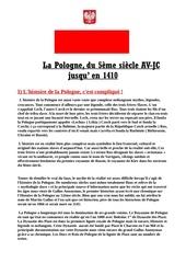 Fichier PDF l histoire de la pologne