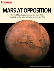 observingmars