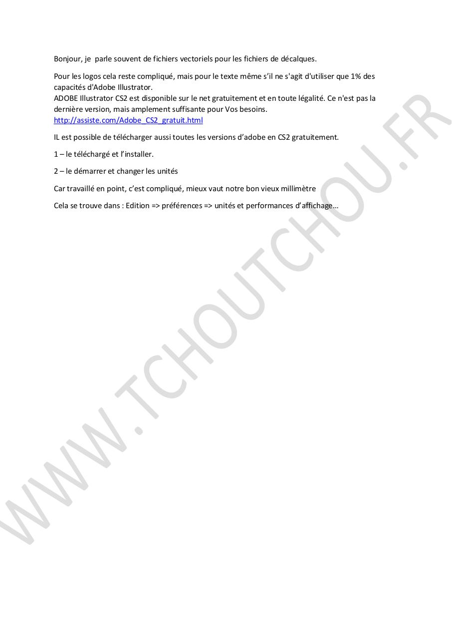 Aperçu du document tuto.pdf - page 1/7