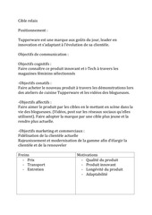 Fichier PDF communication