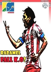 fbi n 40 radamel falcao fall k o