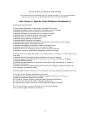 Fichier PDF lettreintegrale