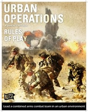 rules urbanoperations v1