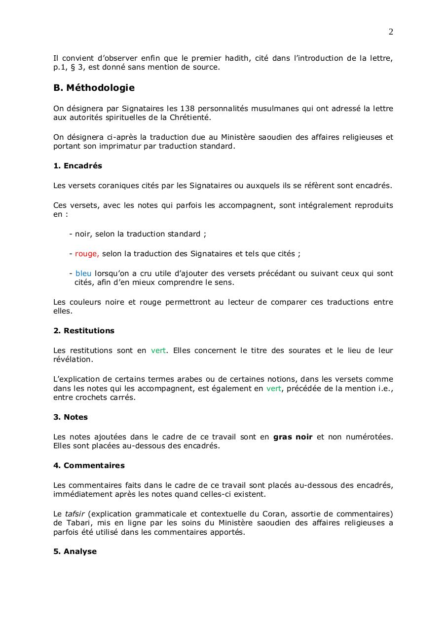 THEOLOGIE ET QUESTIONS DISPUTEES.pdf - page 2/19