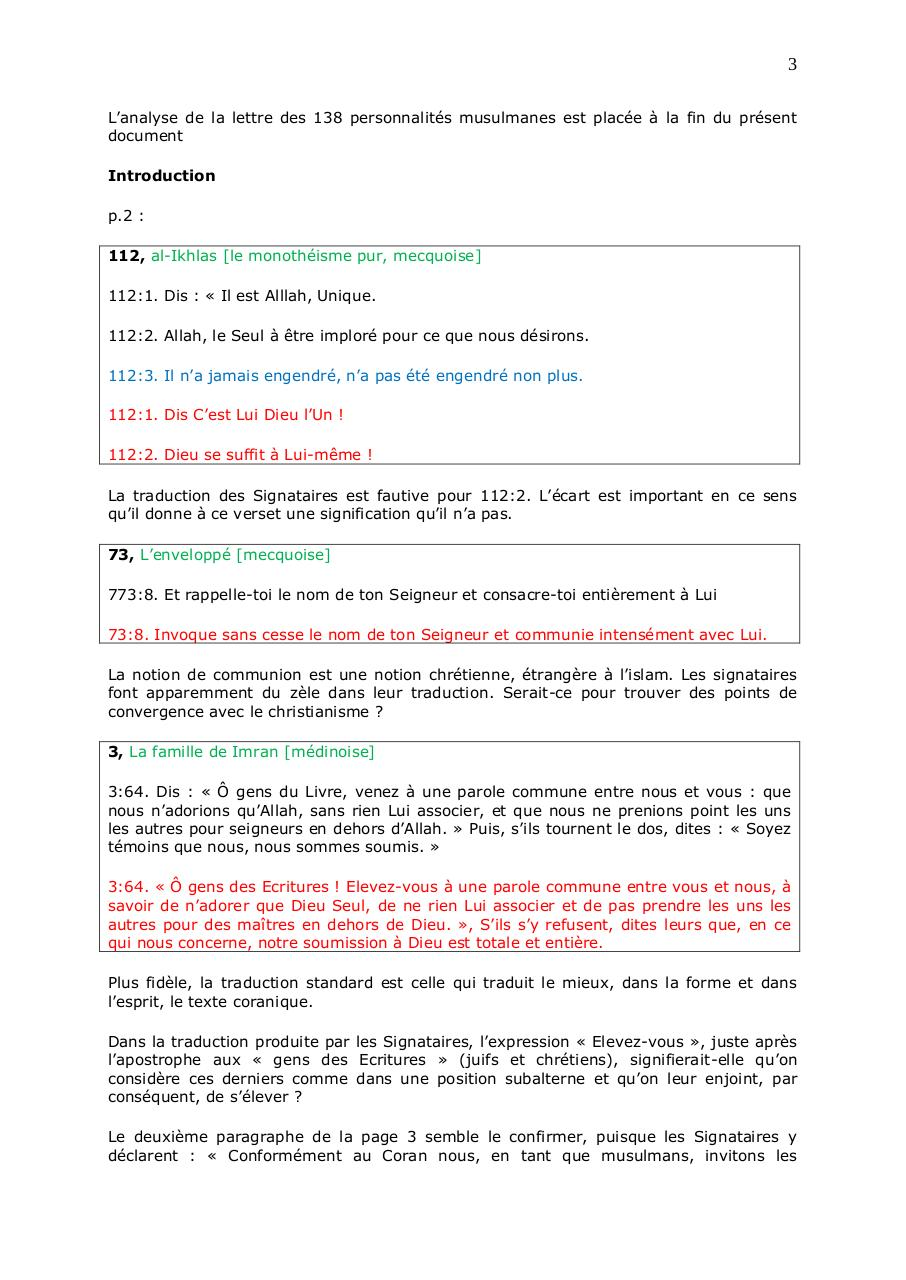THEOLOGIE ET QUESTIONS DISPUTEES.pdf - page 3/19