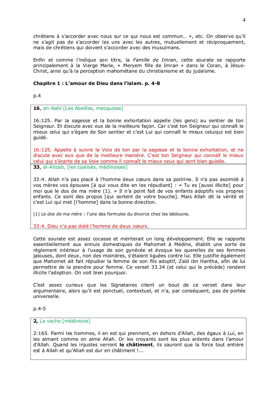 THEOLOGIE ET QUESTIONS DISPUTEES.pdf - page 4/19