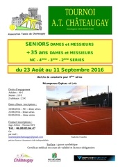 Fichier PDF affiche tournoi open at chateaugay 2016 v2