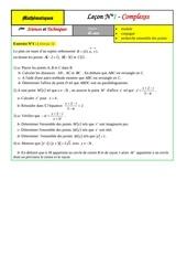 Fichier PDF 1er lecon complexes