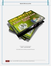 Fichier PDF fortune internet 101 pdf