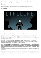 Fichier PDF lifeline cabinetdechaologie