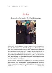 naziha le 10 07 2016 a 11h