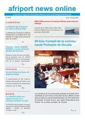 Fichier PDF 29eme conseil de portsynthese