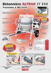 Fichier PDF betonniere st350 2014