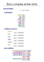 Fichier PDF bonscomptesentreamis