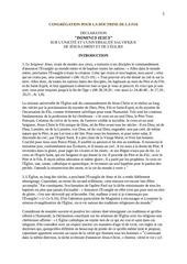 Fichier PDF dEclaration dominus iesus