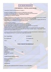 Fichier PDF fiche benevoles les effusions
