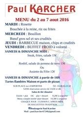 Fichier PDF menu semaine fetes des fifres 2016