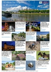 Fichier PDF 10 ideas for august in loire valley