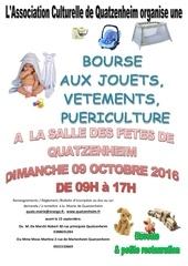 boursejouetsquatz2016 1