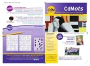 Fichier PDF cdmots54 1