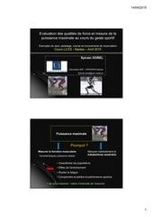 Fichier PDF courl3 es puissance geste dorel 2015
