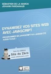 Fichier PDF dynamisez vos sites web avec javascript