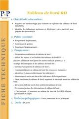 Fichier PDF ft tableau de bord rh