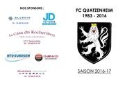 livretfootballclub2016