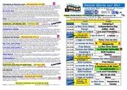 programme aout 2016 1