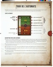 Scythe Automa - French.pdf - page 3/12