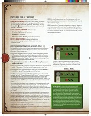 Scythe Automa - French.pdf - page 4/12