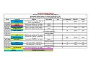 Fichier PDF calendrier seniors