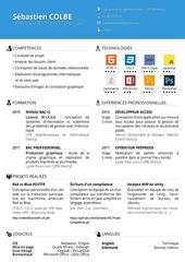 Fichier PDF cv colbe sebastien 2016