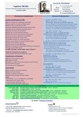 Fichier PDF cv youssouf a m ingenieur qse 2