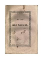 jdf 1837 01 25