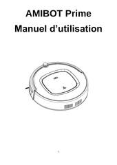 manuel amibot prime fr