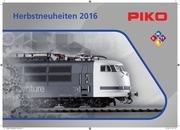 piko nouveau 2016