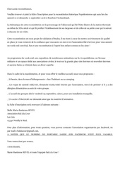 Fichier PDF reconstitution bourbon l archambault