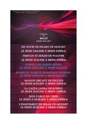 Fichier PDF affiche opera ballet