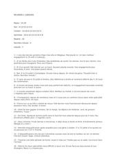 Fichier PDF veinard 05 aout
